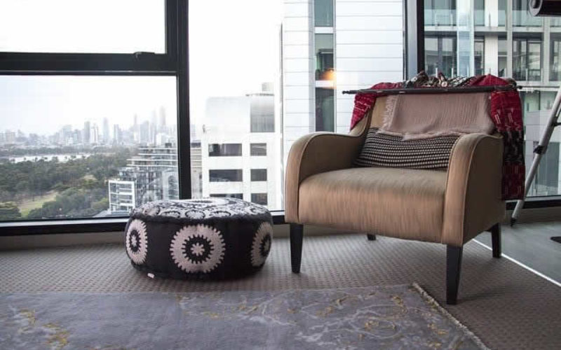 How To Choose The Perfect Luxury Apartment?