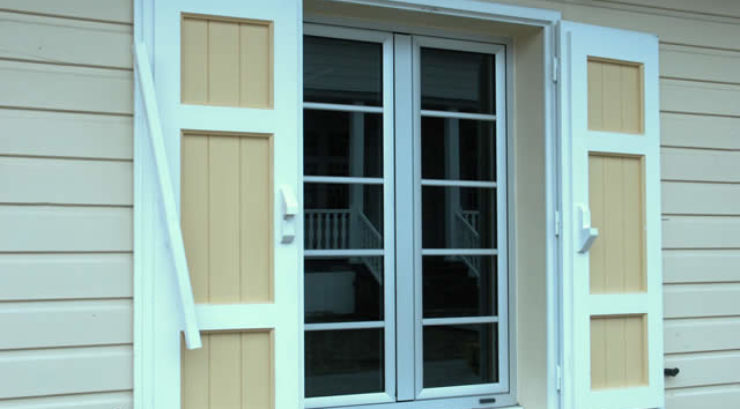 The Replacement Window Guide: 10 Tips for Choosing New Windows