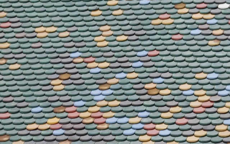 Tips To Find A Good Twin Cities Roofing Company For Your Roof Renovation