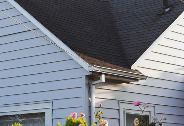 4 Things to Consider Before Redoing Your Roof This Spring