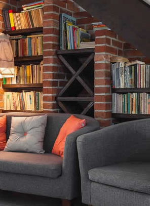 Tips for Purchasing Furniture Online