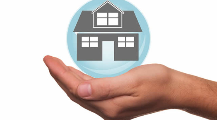 <span>Sunday Morning Tip for March 01:</span> Take Steps to Ensure You Don't Have to Use Your Home Insurance Anytime Soon