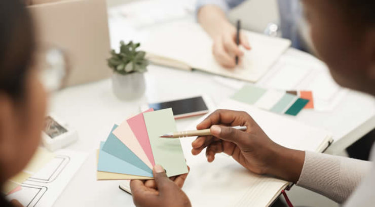 Interior Designers – Necessary Elements of Interior Design You Should Know