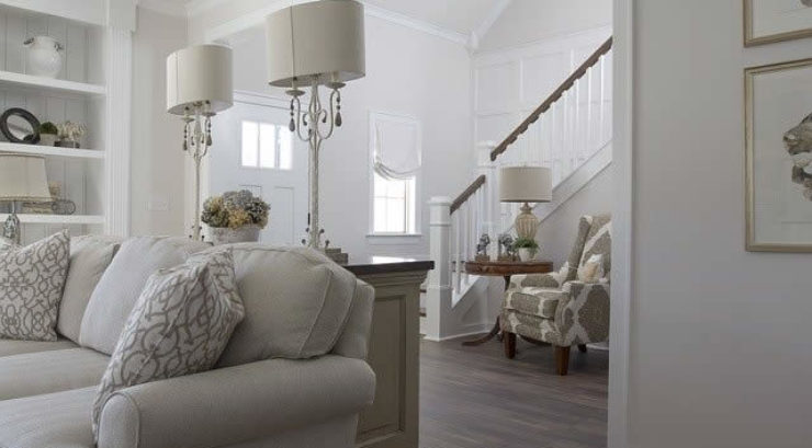 Tips for Remodeling Your Living Room