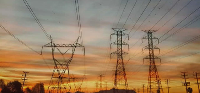Beware! Industries That Can Take A Hit Due To Power Outages
