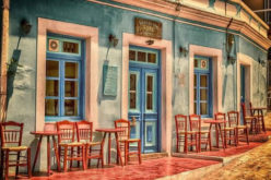 What to Remember When Renovating a Restaurant