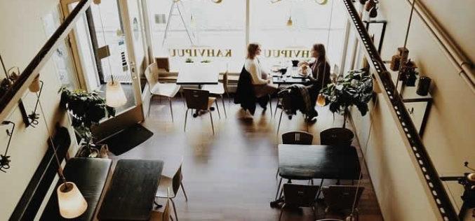6 Tips for Renovating a Restaurant