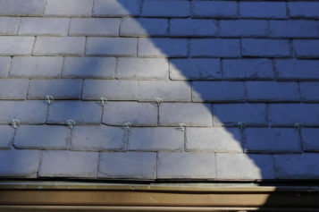 Springtime Roof Repairs That Will Protect Your Home from Future Water Damage