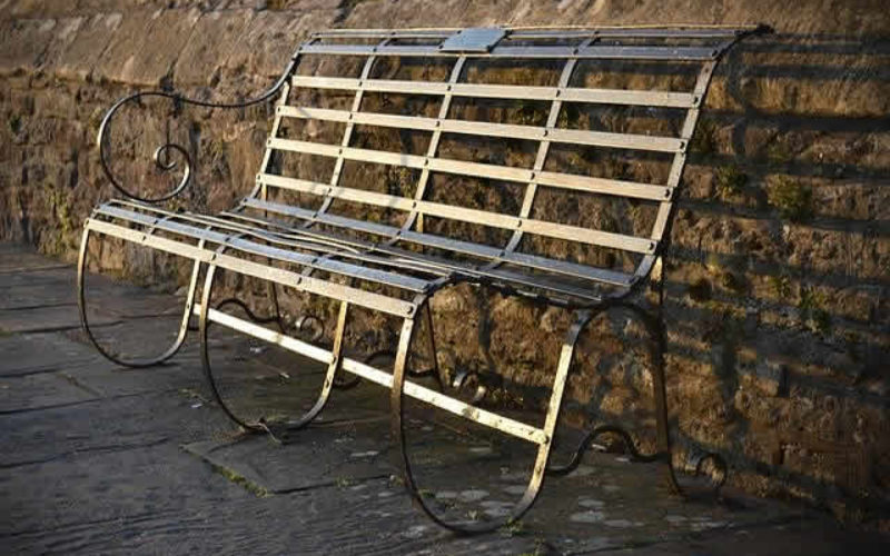 How Outdoor Street Furniture Company Enhances Our Environment