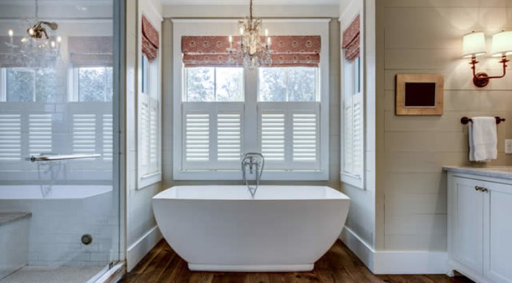 How to Have a Bathroom Remodel That Lasts