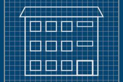 Benefits of Hiring a Professional Custom Home Builder