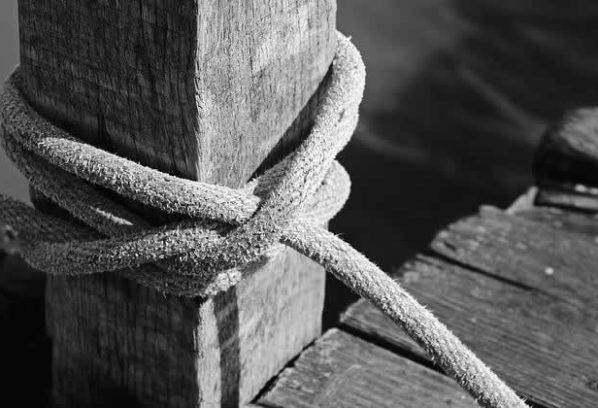 Easy Dock Maintenance Tips