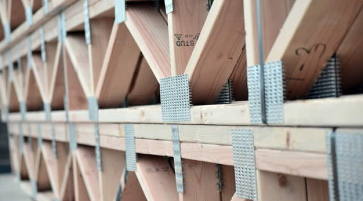 <span>Sunday Morning Tip for May 10:</span> 4 Benefits of Using Floor Trusses to Enhance Interior Design