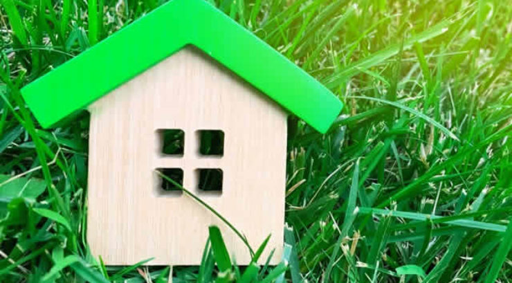 Smart Money Tips to Fund a Green Remodel