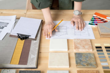 <span>Sunday Morning Tip for April 12:</span> In the Details: How to Create a Custom-Designed Home