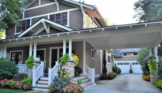 How to Prepare Your Home for the Upcoming Hot Summer