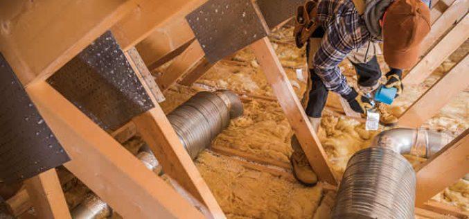 Mesquite HVAC & Air Conditioning – Best Mesquite AC Companies