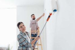 How to Give Your Home a Makeover Before Listing It for Sale
