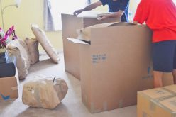 6 Ways to Avoid the Wrath of Your Landlord When Moving in