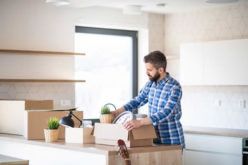 Buy It, Sell It, or Lease It: 5 Ways to Handle Moving in 2020