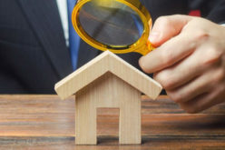 Important Reasons to Conduct Inspections for Older Homes
