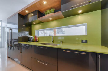 Top Advantages Of Using Engineered Quartz For Countertops