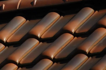 From Beauty to Safety: 5 Reasons People Choose Tile Roofing for Their Homes