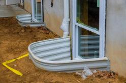 The Biggest Benefits of Window Wells