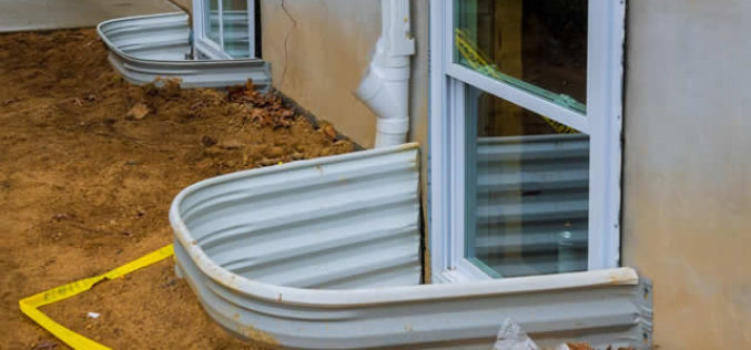The Biggest Benefits of Window Wells