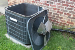 How To Hire Top AC and Cooling HVAC Companies Near Durham NC