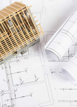 4 Building Design Decisions to Make for a Durable Home