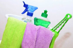 <span>Sunday Morning Tip for June 07:</span> Best Tips to Clean and Refurbish Your Bedroom for Summer