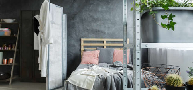 Create Extra Space In Your Home With Loft Conversion