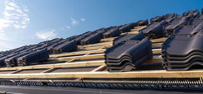 4 Things You Need to Know When Investing in a New Roof