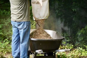 4 Outdoor Spring Cleaning Chores You Shouldn't Ever Skip