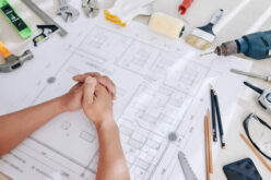 What to Consider When Remodeling Your Home