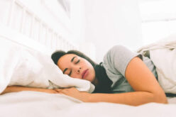 Tranquil Tips for Creating a Sleep Sanctuary