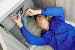 Tips To Start Your Own Biz Amidst Pompano Florida Plumbing Companies