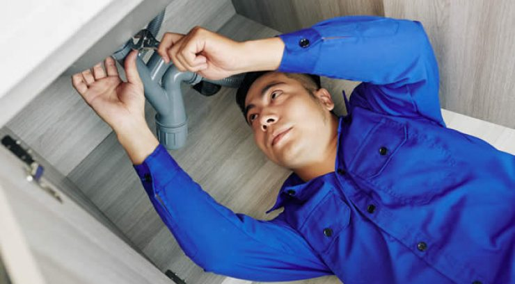Tips To Start Your Own Biz Amidst Pompano Florida Plumbing Companies