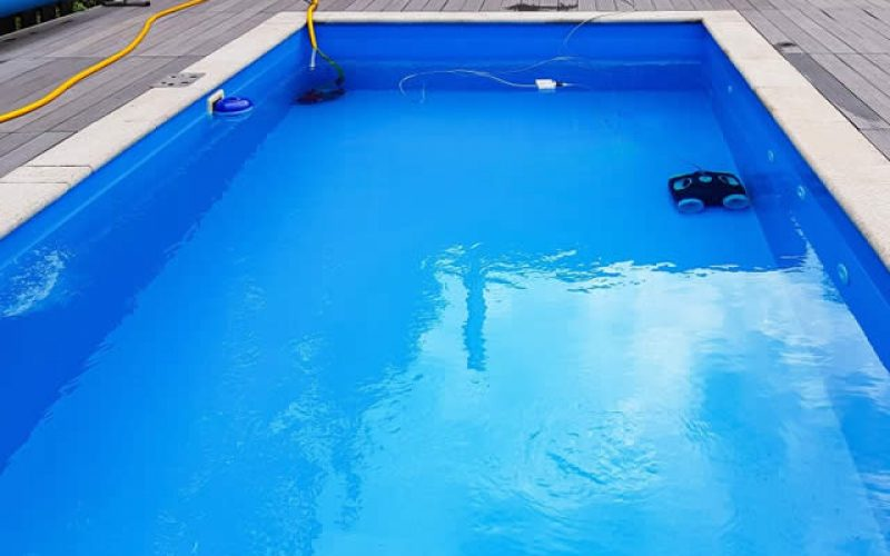 Why Use The Service of Gold Coast Pool Renovations?