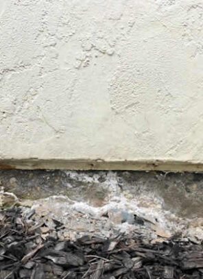 How to Find the Best Structural Repair Company