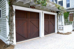 9 Common Garage Door Problems Homeowners Face