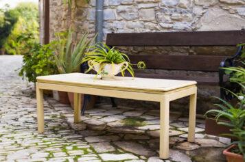 Exploring Garden Decor Ideas