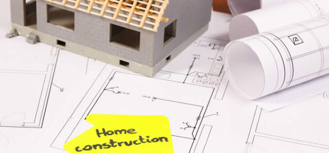 Five Benefits of Hiring Custom Home Builders in Vancouver