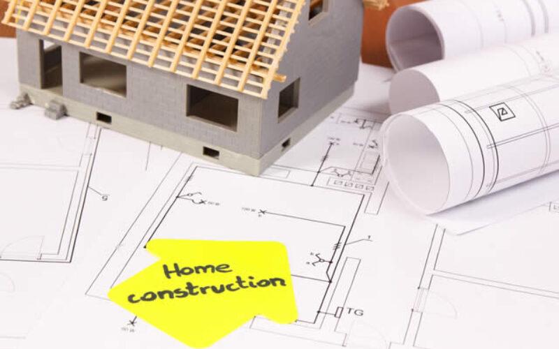 Five Benefits of Hiring Custom Home Builders in Vancouver