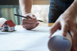 Home Inspection Checklist: Here's What To Look For