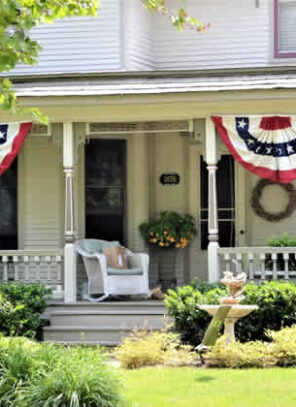 Selling Your Old Home? Here's Where You Should Start!