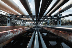 What to Benefit from a Pipeline Repair Company