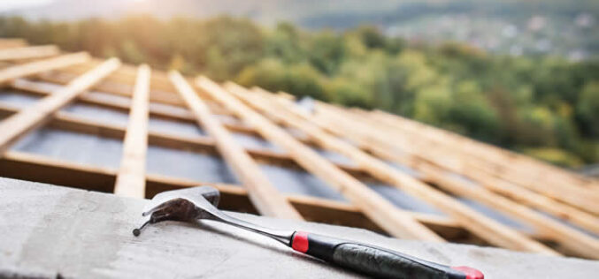5 Great Tools to Use as a Professional Contractor