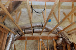 What, Where, and How? A Guide on Home Insulation
